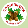 Cuddington Primary School Logo